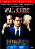 Wall Street (Special Edition)