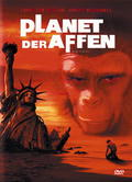 Planet der Affen (6er Box Set)