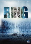 Ring (The Ring)