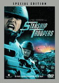 Starship Troopers Special Edition