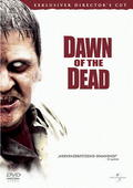 Dawn of the Dead Director s Cut