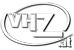 VHZ Videothek, Kopierstudio, Werbeagentur, Dornbirn